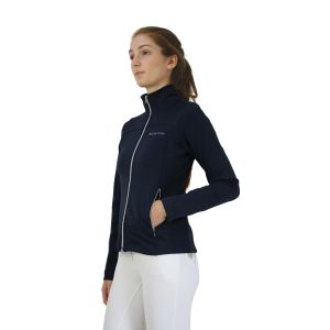 Hy Equestrian Synergy Flex Jacket