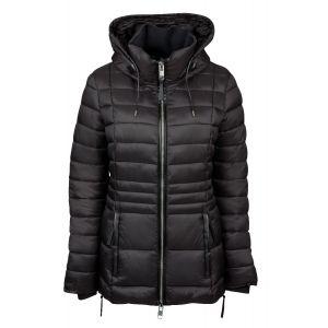 WeatherBeeta Harper Quilted Coat