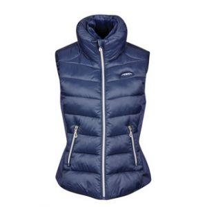 WeatherBeeta Dion Puffer Vest