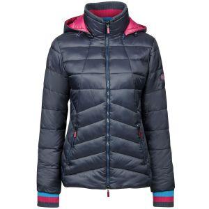 Dublin Gemma Puffer Jacket