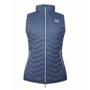 Aubrion Upton Insulated Gilet
