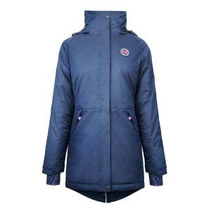 Aubrion Woodford Coat