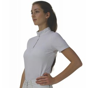 Hy Equestrian Suki Show Shirt