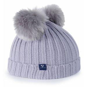 Aubrion Kennington Hat