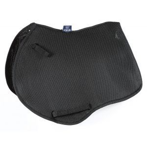 Shires Air Motion Jump Saddlecloth