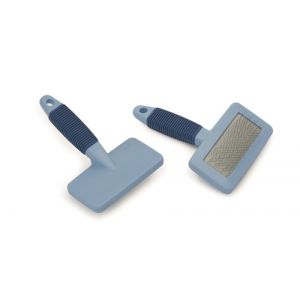 Shires Hook & Loop Cleaner