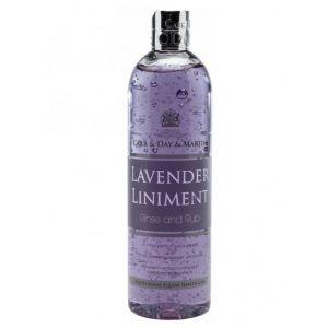 Carr & Day & Martin Lavender Liniment - 500ml
