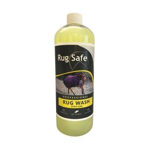 Rugsafe Citrus Zing - 1L