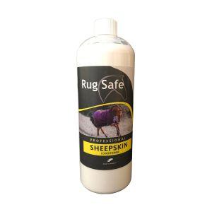 Rugsafe Sheepskin Conditioner - 1 litre