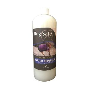 Rugsafe Wash In Water Repellent - 1L