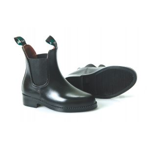 Dublin Childs Universal Jodhpur Boots