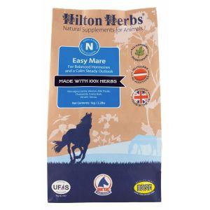 Hilton Herbs Easy Mare 1Kg