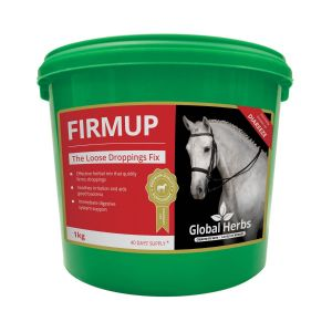 Global Herbs FirmUp