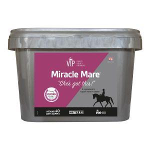 Nettex VIP Miracle Mare