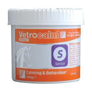 Vetrocalm Senior - 300gm