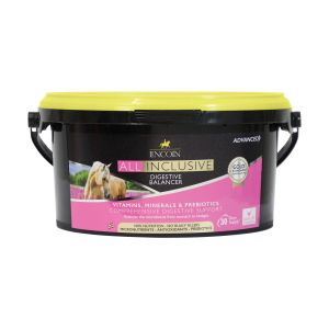 Lincoln All Inclusive Digestive Balancer - 2.1kg