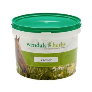 Wendals Calmer - 1kg