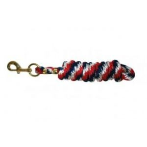 Roma Continental Lead Rope