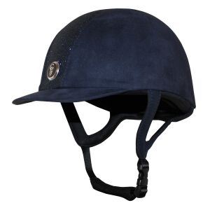 Gatehouse Jeunesse Riding Hat Jnr