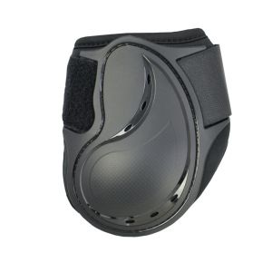 Hy Equestrian Armoured Guard Pro Protect Compliant Fetlock Boots
