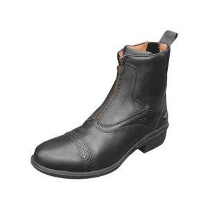 Mark Todd Campino Paddock Boots
