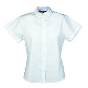 Dublin Premier Short Sleeve Show Shirt