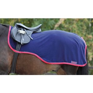 Shires Wessex Fleece Exercise Sheet