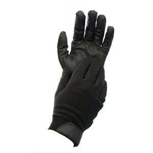 Dublin Everyday Fleece Grip Gloves - Adults