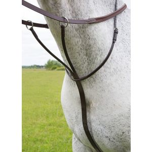 Shires Blenheim Running Martingale