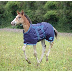 Shires Highlander Foal Turnout Rug