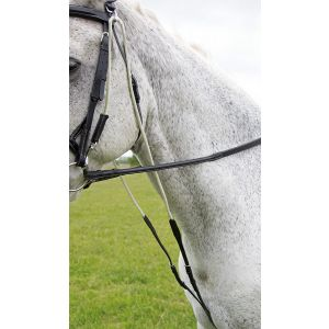 Shires Aviemore Chambon Training Aid