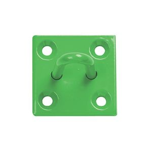 Perry Multi Purpose Stable Fitting