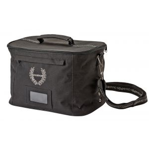 Champion Burghley Hat Bag
