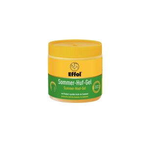 Effol Summer Hoof Oil - 500ml