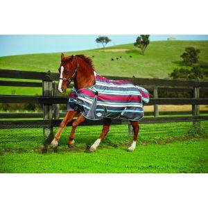 Weatherbeeta Original 1200D Pony Standard Neck Lite II Turnout