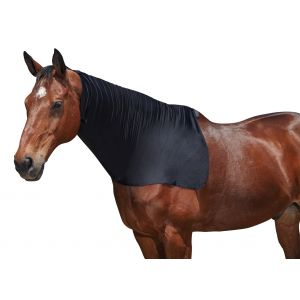 Weatherbeeta Stretch neck Cover