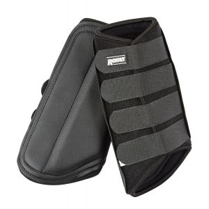 Roma Pro Tec Breathable Brushing Boots