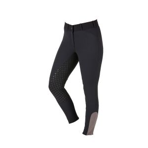 Dublin Elite Gel Full Seat Breeches