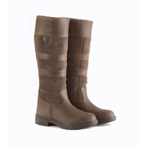 Just Togs Madison Country Boots