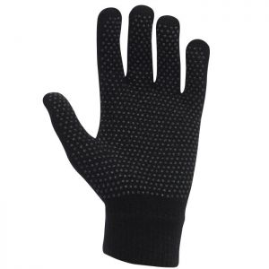 Dublin Magic Pimple Grip Gloves - Childs