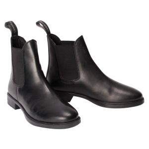 Shires Wessex Jodhpur Boots