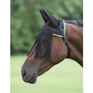 Shires Quick Fit Fly Fringe