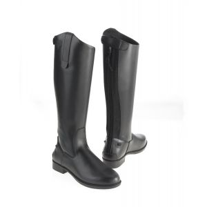 Just Togs Classic Long Boot