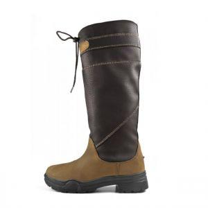 Brogini Derbyshire Boots