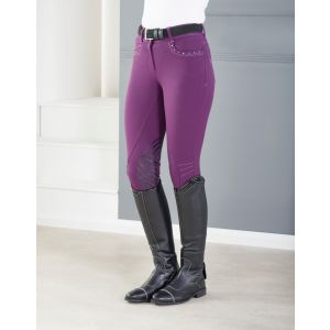 Just Togs Crystal Breeches