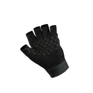 Dublin Fingerless Cross Country Gloves