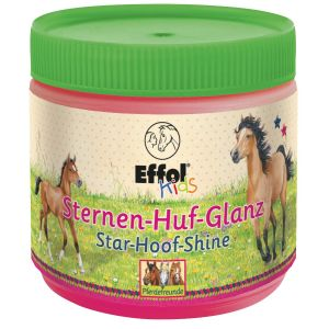 Effol Kids Star Hoof Shine