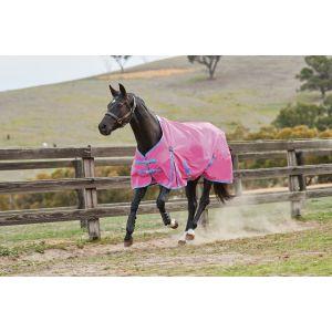 Weatherbeeta ComFiTec Essential Lite - Pony