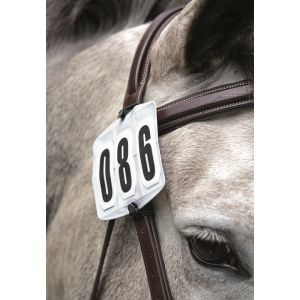 Shires Competition Number Kit