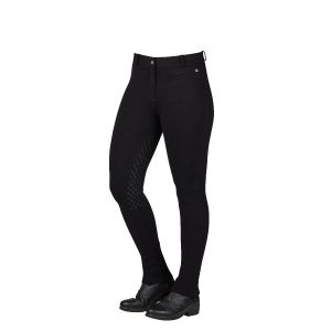 Dublin Supa-Fit Gel Full Seat Jodhpurs